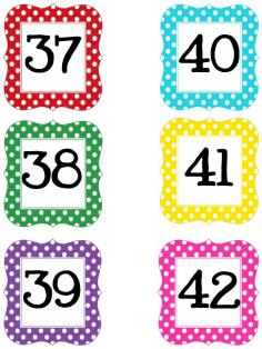 71802632-multi-polka-dot-numbers-00007